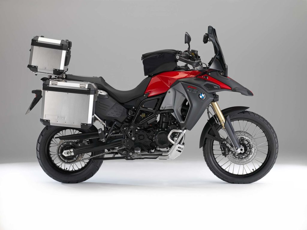 red_f800gs